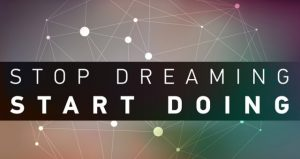 entrepreneur-stop-dreaming-and-launch-that-business