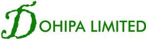 DOHIPA logo