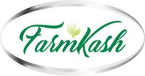 farmkash logo