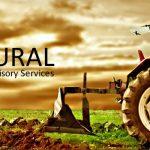 dosaraf agricultural services
